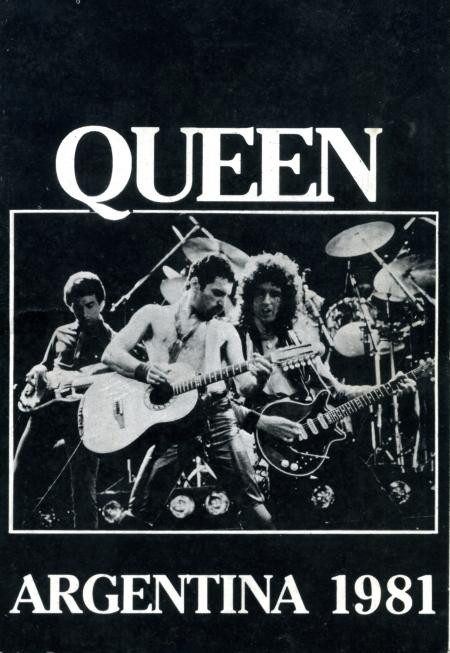 Queenvinyls Scan 521