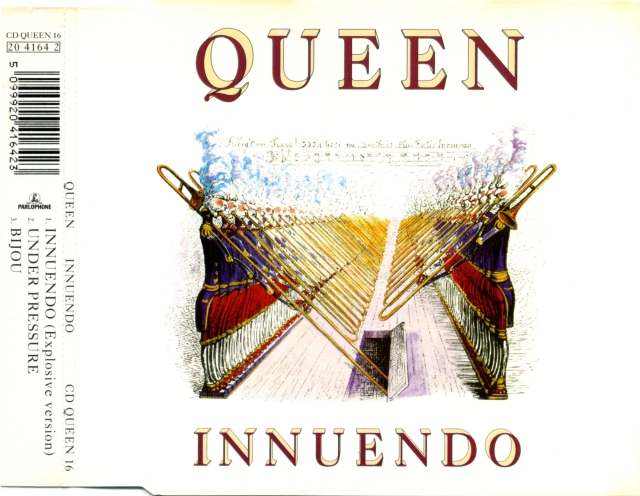 Queenvinyls Scan 523