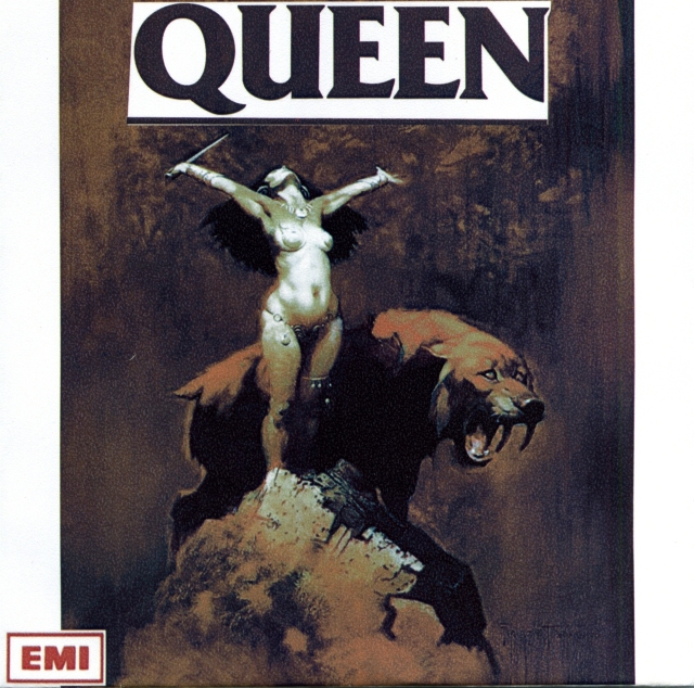 Queenvinyls Scan 531