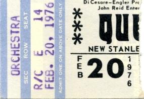 Queenvinyls Scan 537