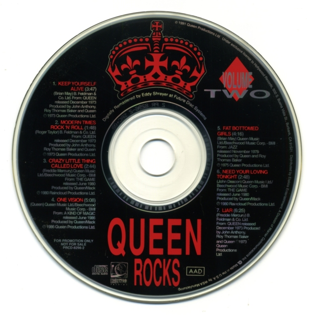 Queenvinyls Scan 551