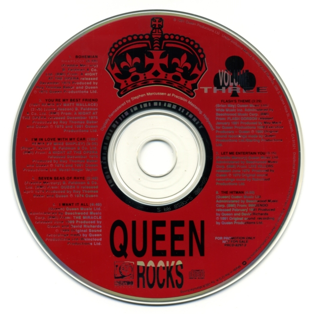 Queenvinyls Scan 553