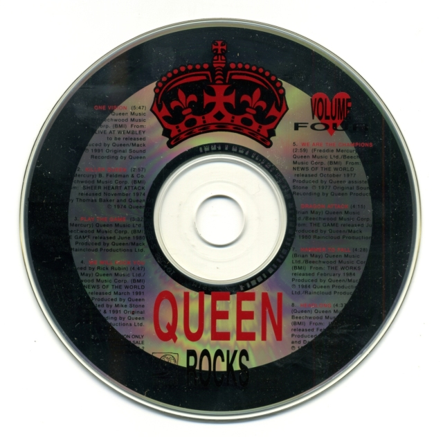 Queenvinyls Scan 554