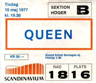 Queenvinyls Scan 556