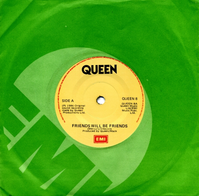 Queenvinyls Scan 558