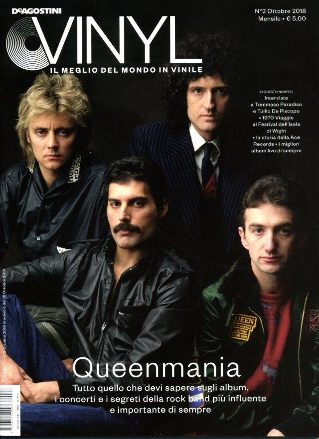 Queenvinyls Scan 570