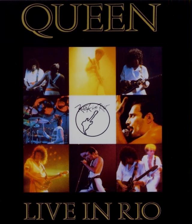 Queenvinyls Scan 578
