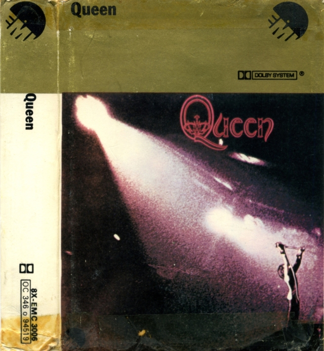 Queenvinyls Scan 579 A