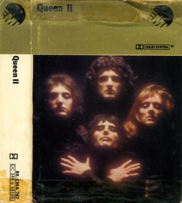 Queenvinyls Scan 579 B