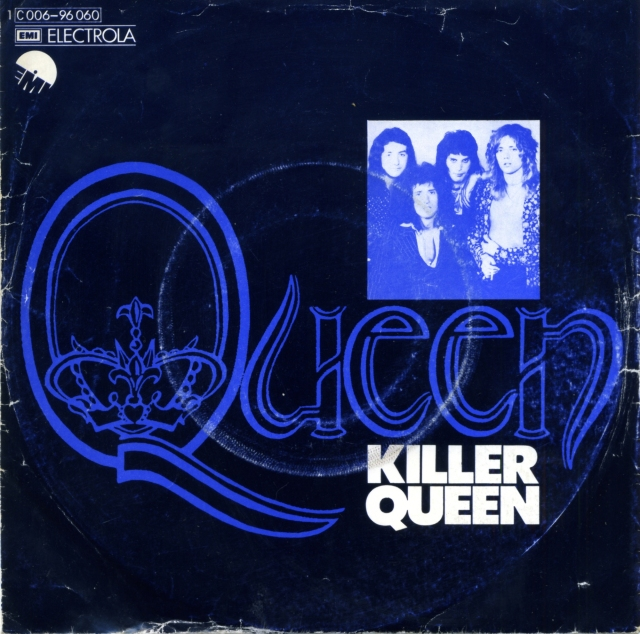 Queenvinyls Scan 582