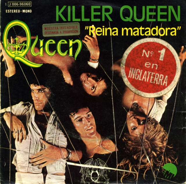 Queenvinyls Scan 594