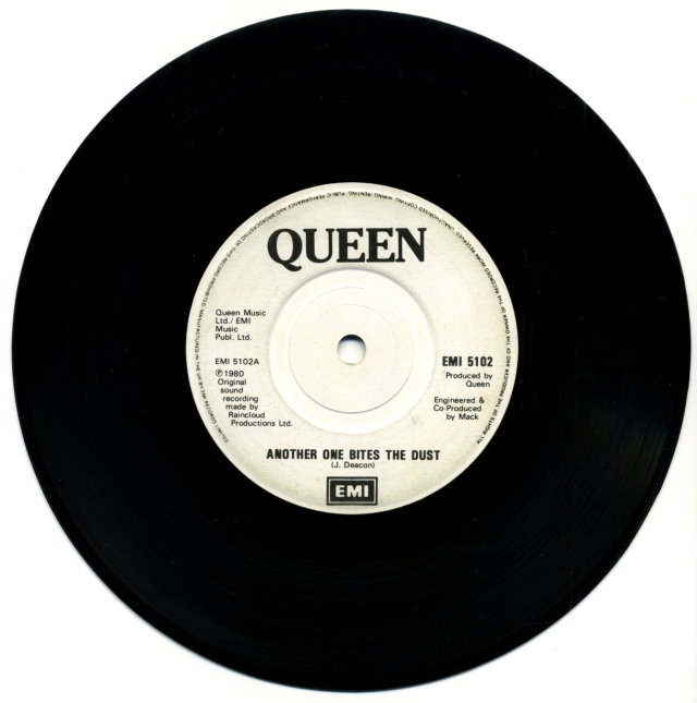 queenvinyls 654