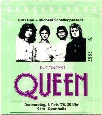 1 February 1979