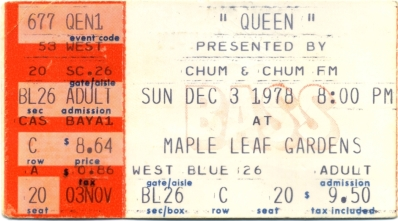 3 December 1978