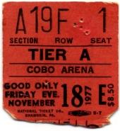 18 nov 1977