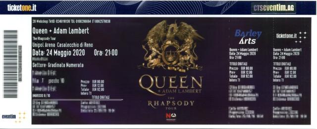 Queenvinyls 931