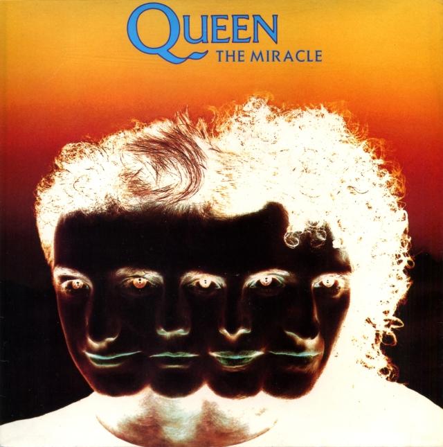 Queenvinyls 970