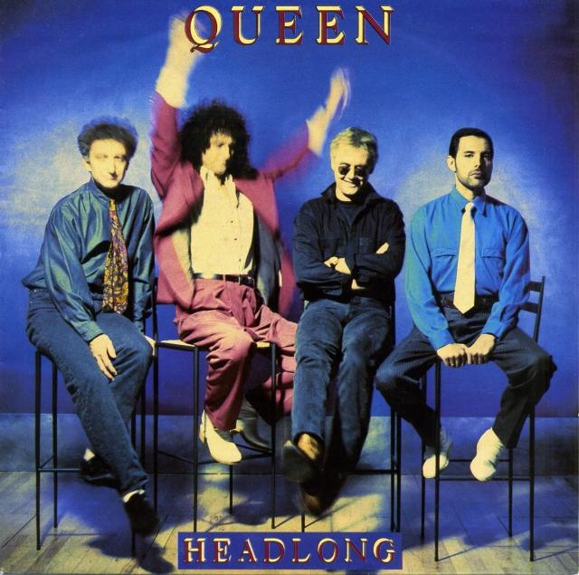 Queenvinyls 972
