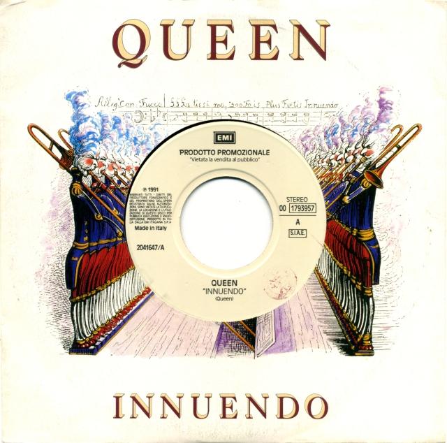 Queenvinyls 017