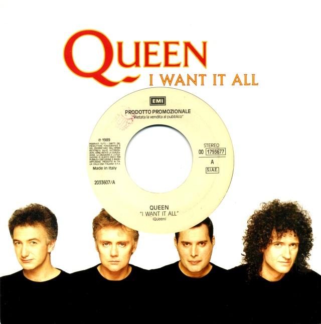 Queenvinyls 032