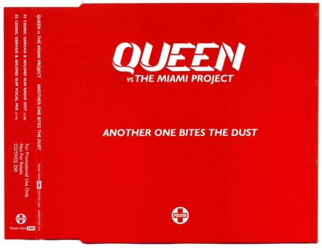 Queenvinyls 036