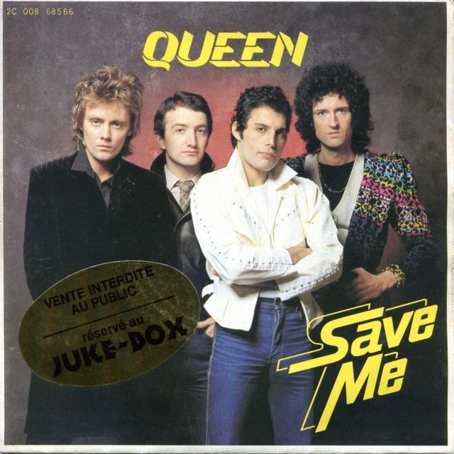 save-me-france-juke-box