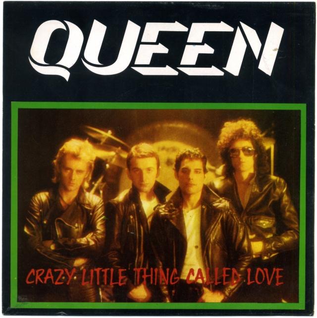 Queenvinyls 049