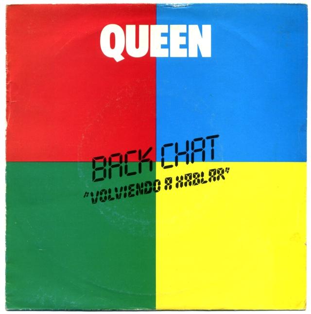 Queenvinyls 055