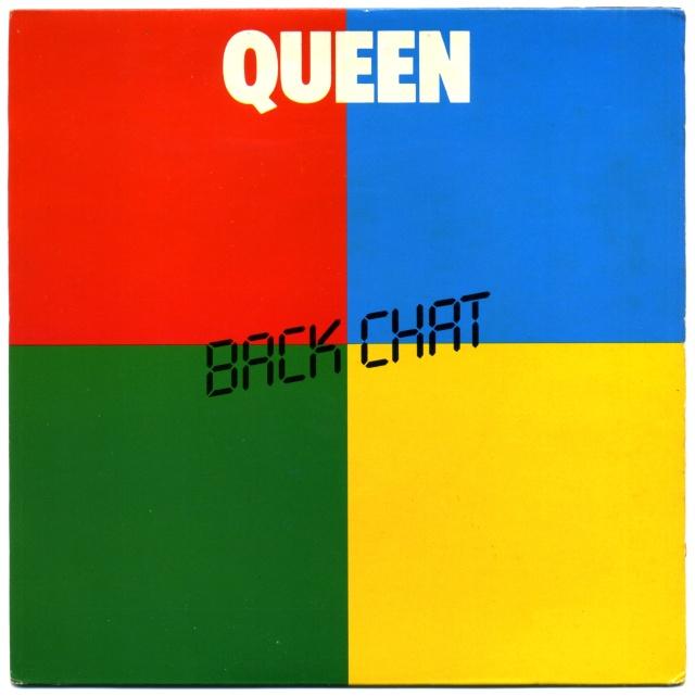 Queenvinyls 056