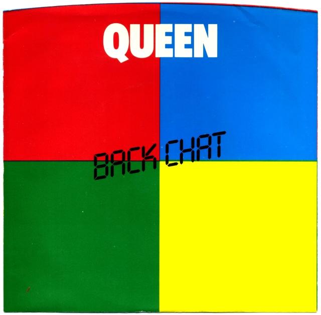 Queenvinyls 058