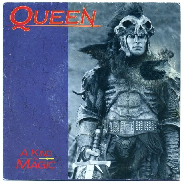 Queenvinyls-com 012