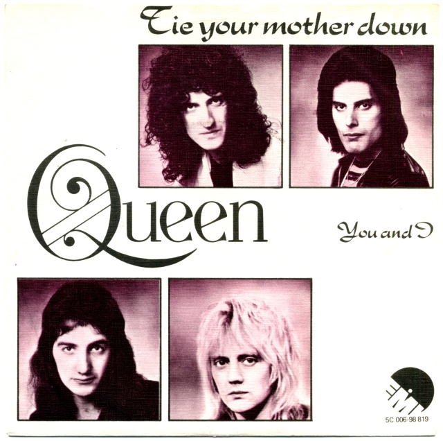 Queenvinyls-com001