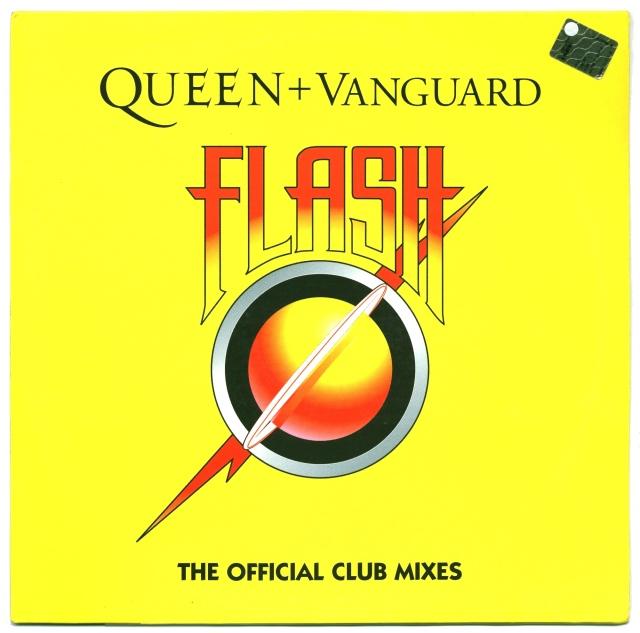 Flash Remixes