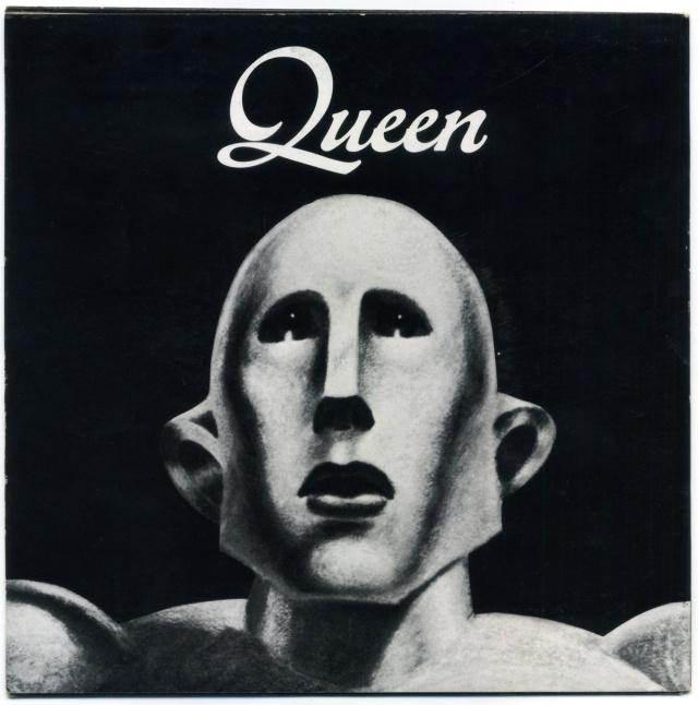 Queenvinyls-com 013