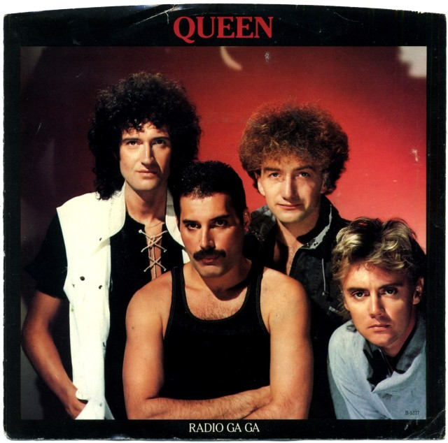 Queenvinyls-com 021
