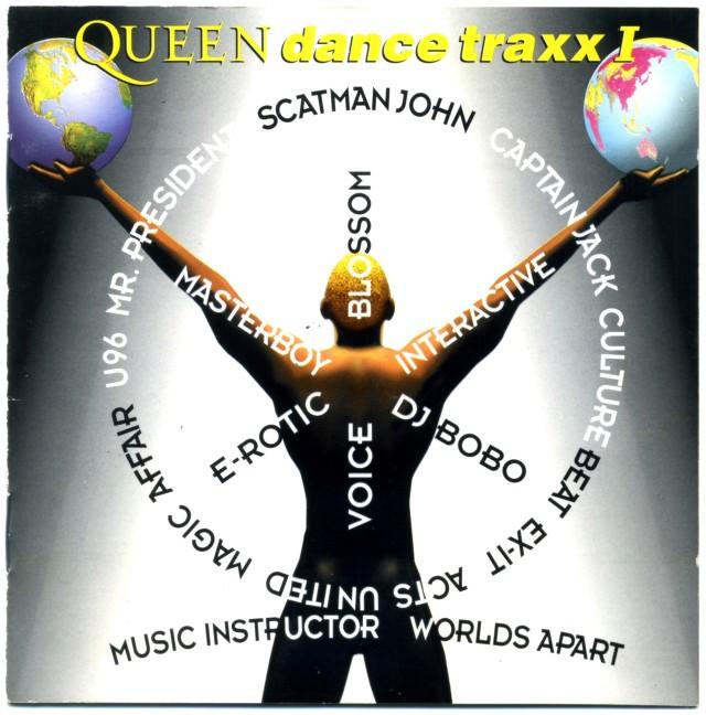 Queenvinyls-com 028