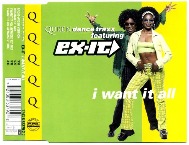 Queenvinyls-com 032